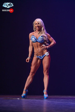 jayne bikini proam 2015 david ford 1
