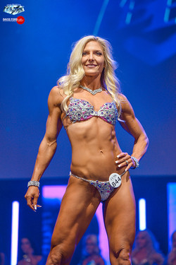 bikini website slideshow cody worlds 2015