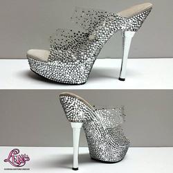 lindsay shoes ig