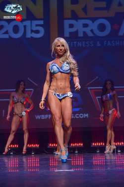 jayne bikini proam 2015 david ford 2