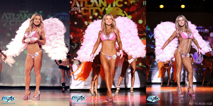 lux theme wear costume pink feather