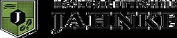 Jahnke Nachtsichttechnik Logo