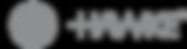 Hawke Optics Logo Waffen Marz Augsburg