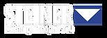 Steiner Ferngläser Logo Waffen Marz
