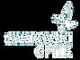 Swarovski Optik Logo Waffen Marz