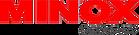 Minox Logo Waffen Marz Augsburg