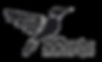 Waffen Marz Luftgewehre Walther