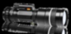 Jahnke Nachtsichtgeräte online kaufen