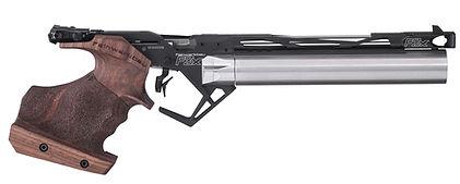 Waffen Marz Luftpistolen Feinwerkbau