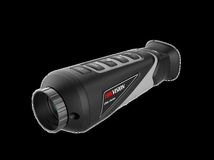 HIK Vision HIK-DS-2TS03-35