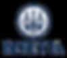 Beretta Waffen online kaufen Augsburg