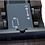 Thumbnail: Luftpistole Pardini K10