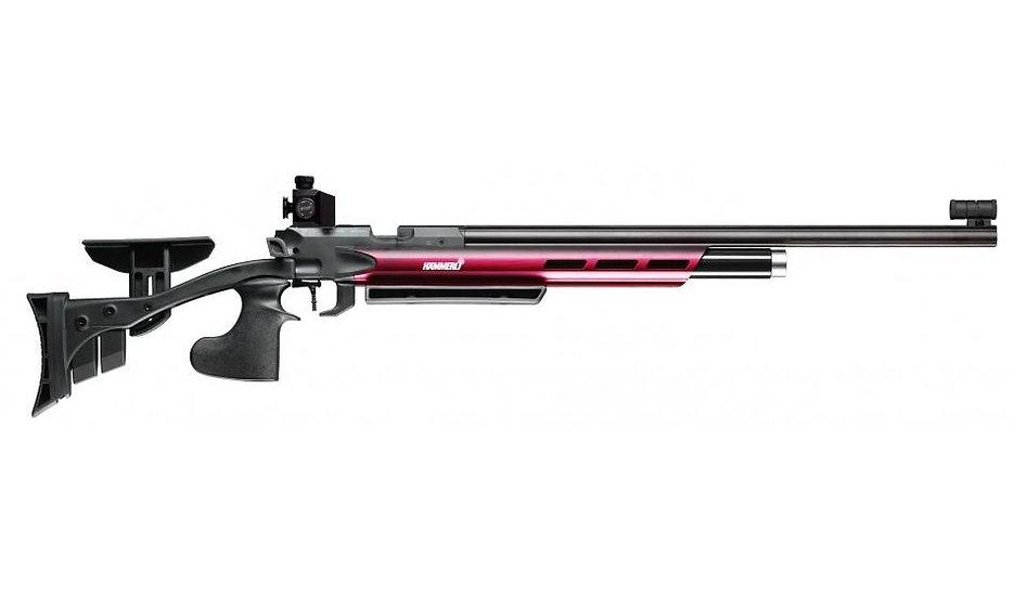 Luftgewehr Hämmerli AR20 Hot Red PRO