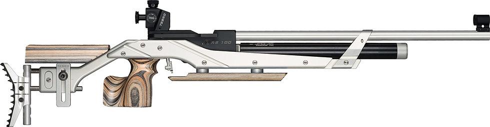 Luftgewehr Tesro RS100 Basic Junior