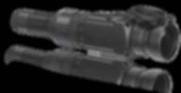 Pulsar Core FXQ55.png