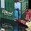 Thumbnail: Rottweil Steel Trap 24 HV 24g – Kaliber 12/70-  1000 Schuß