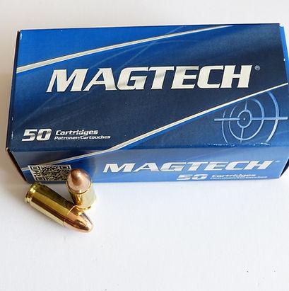Magtech%209mm_edited.jpg