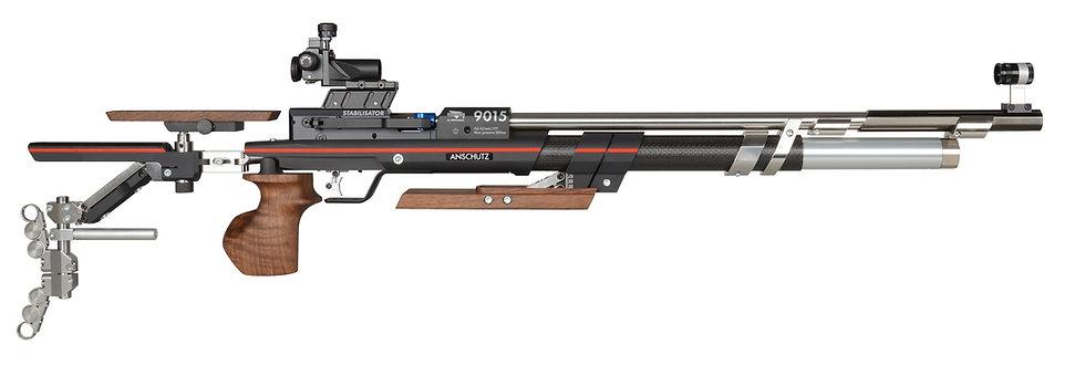 Luftgewehr Anschütz 9015 ONE