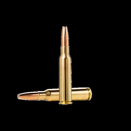 Norma Vulkan  8x57 IS – 196 grain 20 Schuss