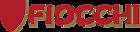 Fiocchi Jagdbedarf online kaufen