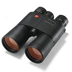 Waffen Marz Fernglas Leica