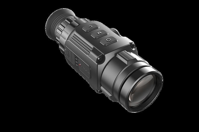 Xinfrared Xeye CL 42 Ver. 2.0 Clip-on Wärmebild