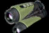 DDoptics Nachtfalke VOX-FX PRO_1.png