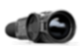 Pulsar Helion XP50.png