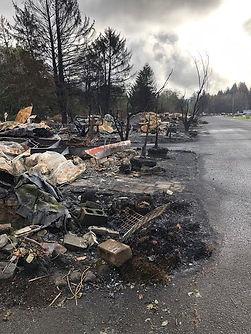 Echo Mountain Fire Damage.jpg