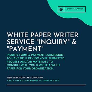 White Paper Writer.png