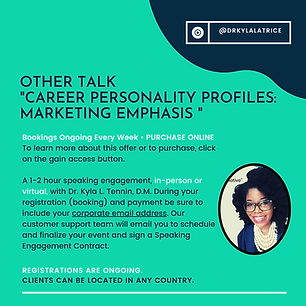 Career Personality Profiles.png