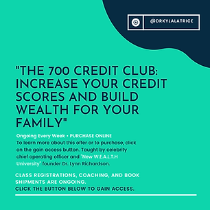 The 700 Credit Club.png