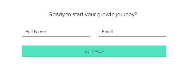 Growth Journey.jpg