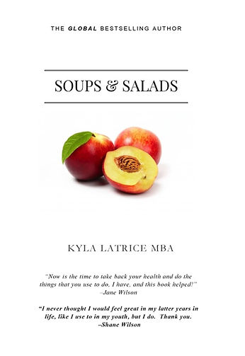 Soups & Salads_Final Front COVER.jpg