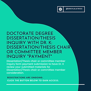 Doctorate Inquiry Payment.png