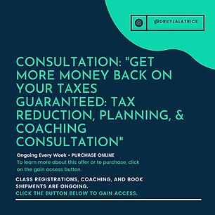 Consultation-Get More Money Back.png
