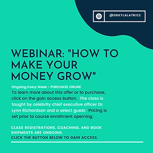 Webinar-How to Make Your Money Grow.png