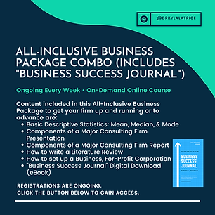 All-Inclusive Business Package Combo (with Success Journal).png
