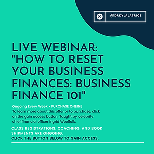 Live Webinar-Business Finance 101.png
