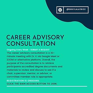 Career Advisory Consultation.png