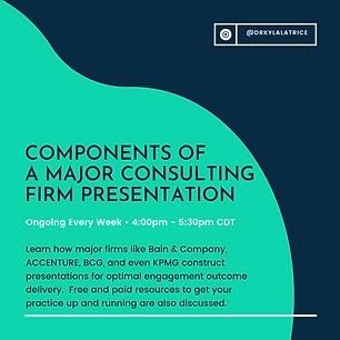 (Masterclass) Firm Presentation.png