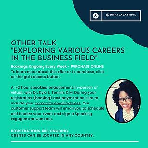 Exploring Various Careers in Business.pn