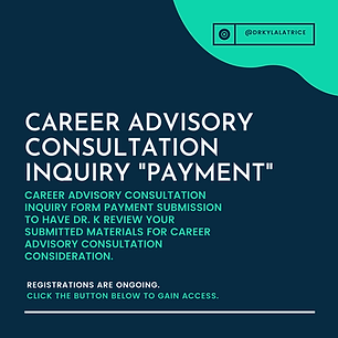 Career Advisory Inquiry Payment.png