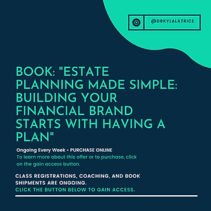 Book-Estate Planning Made Simple.png