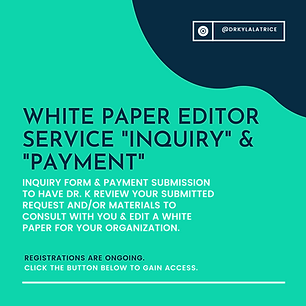 White Paper Editor (edited color).png