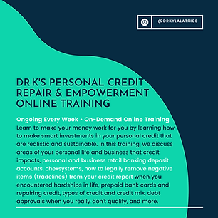 Personal Credit Repair (ChexSystems).png