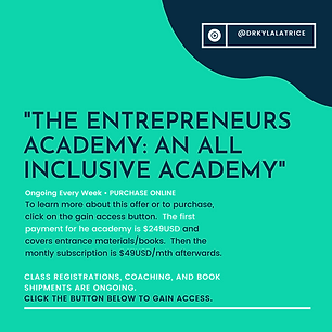 The Entrepreneurs Academy.png