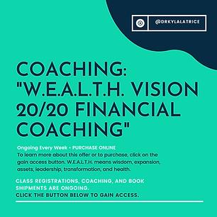 Coaching-W.E.A.L.T.H. Vision 20-20.png