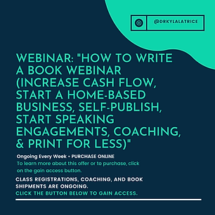 Webinar-How To Write A Book.png