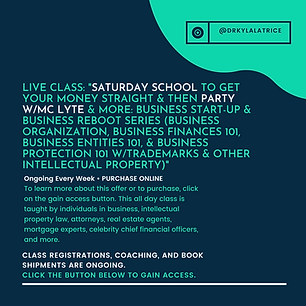 Live Class-Saturday School.png